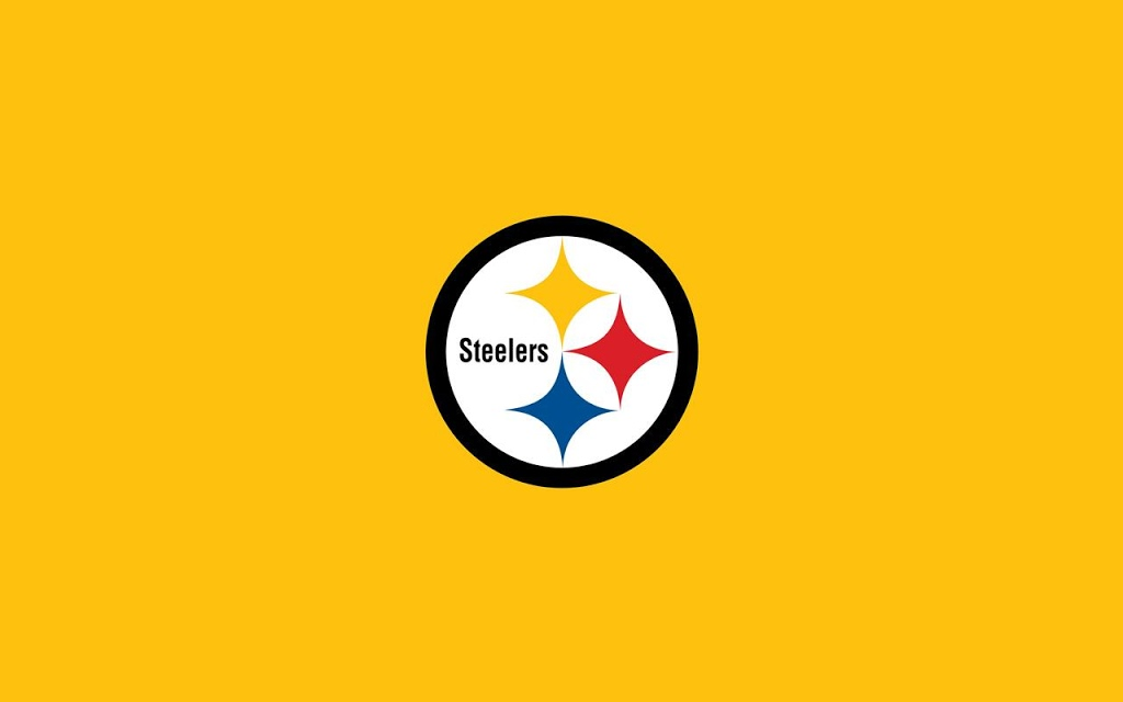 pittsburgh steelers wallpaper for iphone   weddingdressincom 1024x640
