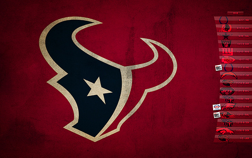 2010 Houston Texans Schedule Wallpaper Flickr   Photo Sharing 500x313