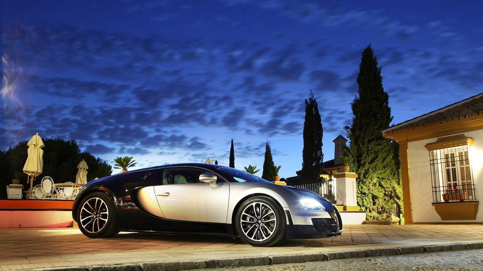 on thursday august 8th 2013 bugatti wallpaper hd bugatti wallpaper hd 1920x1080