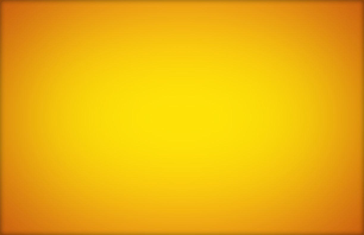 Yellow Gold Wallpaper Wallpapersafari