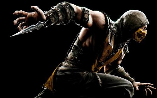 de Fatalities de Mortal Kombat X XL 10 2016 Actualizada Kombat 500x312