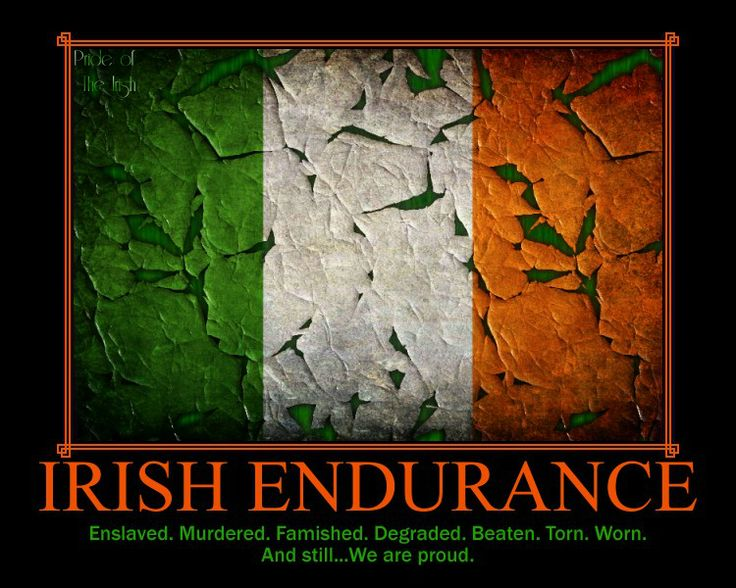 irish pride wallpapers wwwimgkidcom the image kid