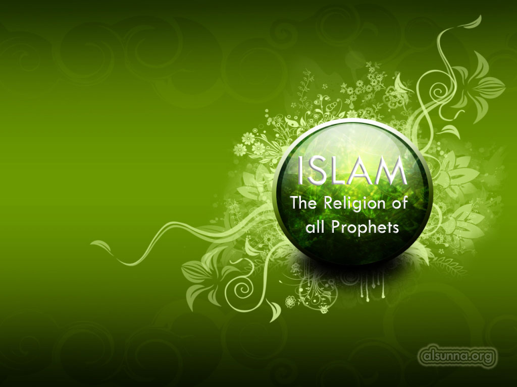 New latest islamic Wallpapers For Desktop 1024x768