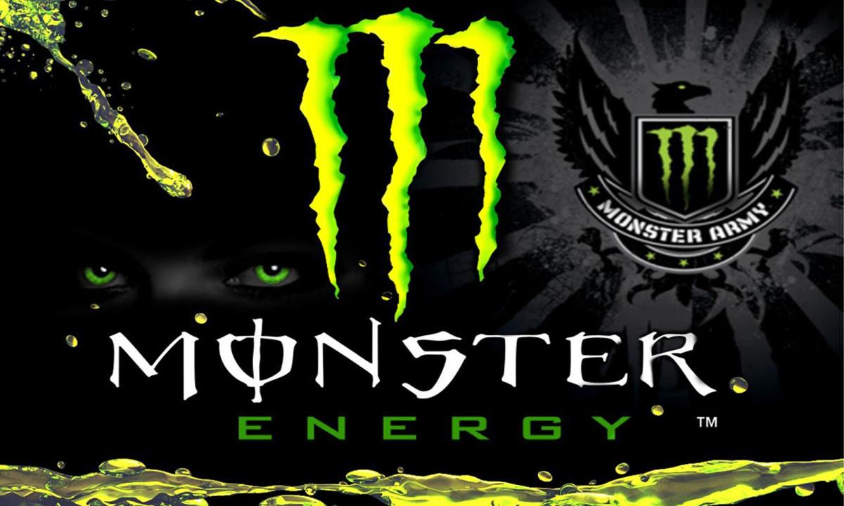 cool monster energy wallpaper wallpapersafari