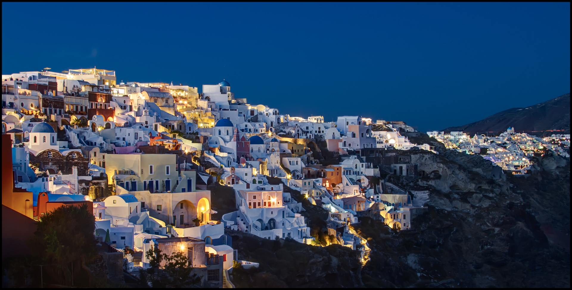 29204 old street wallpapers santorini 1920x975