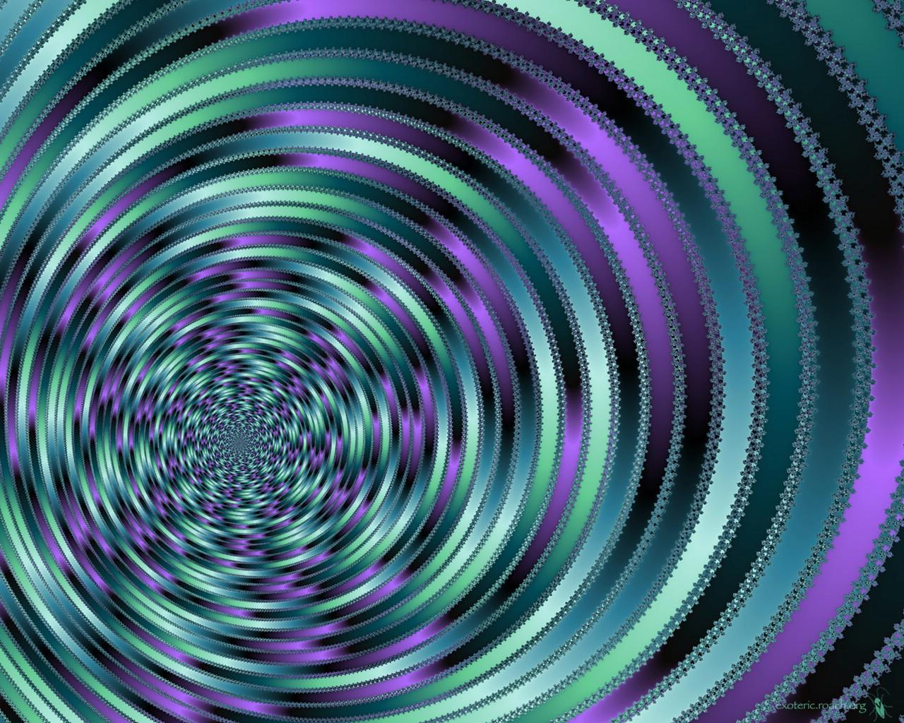 49 ] Illusion Desktop Wallpaper On WallpaperSafari