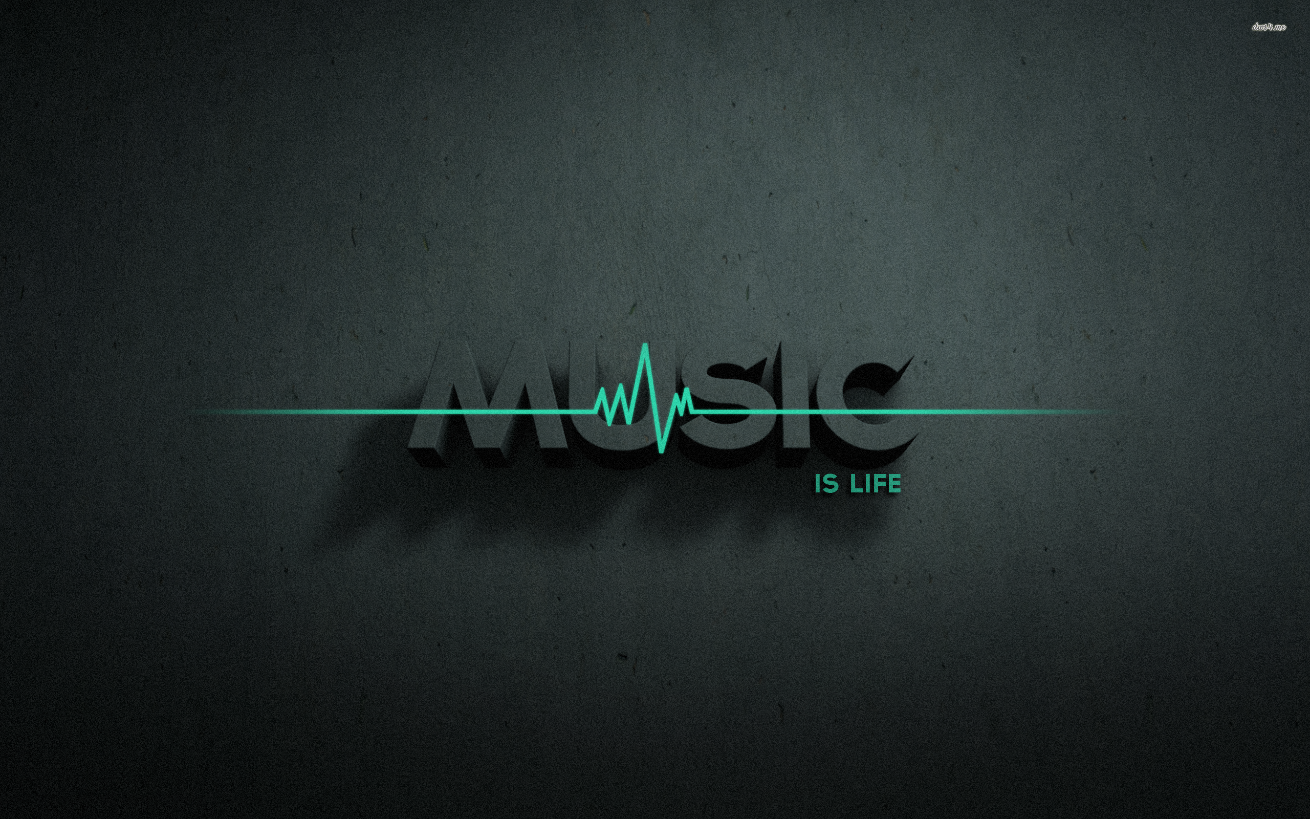 Hd wallpaper music - Music Wallpaper Pictures Background Fullwidehd Com