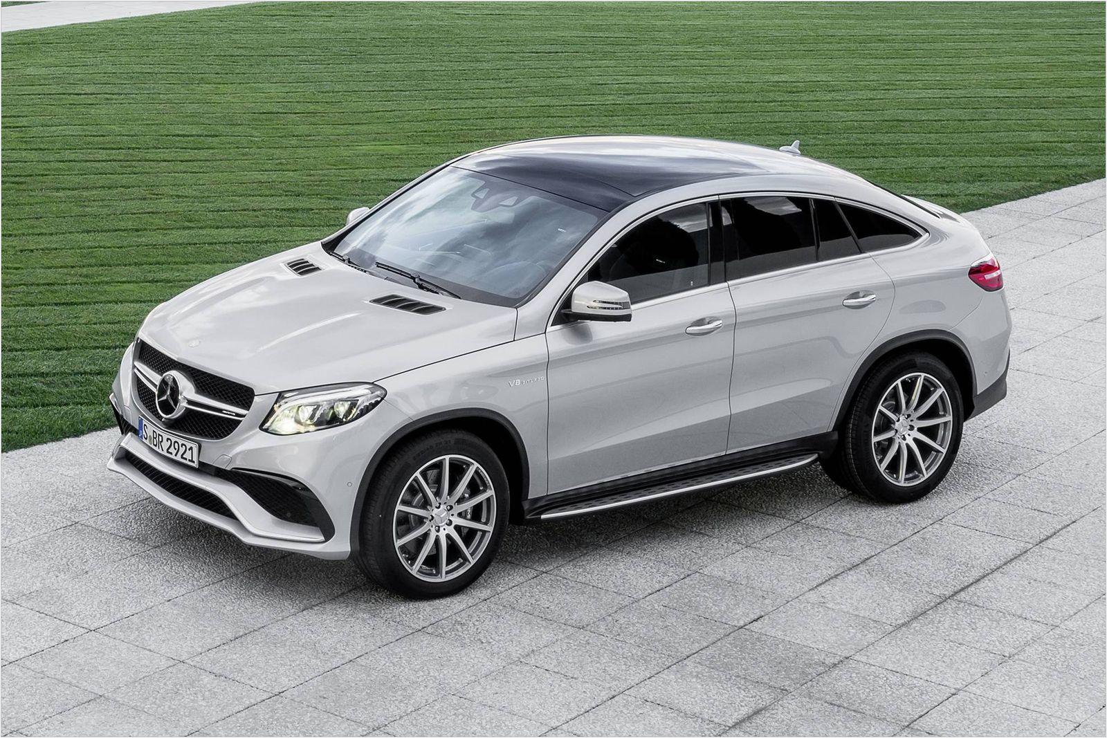 Mercedes Benz   Image Mag 1600x1067