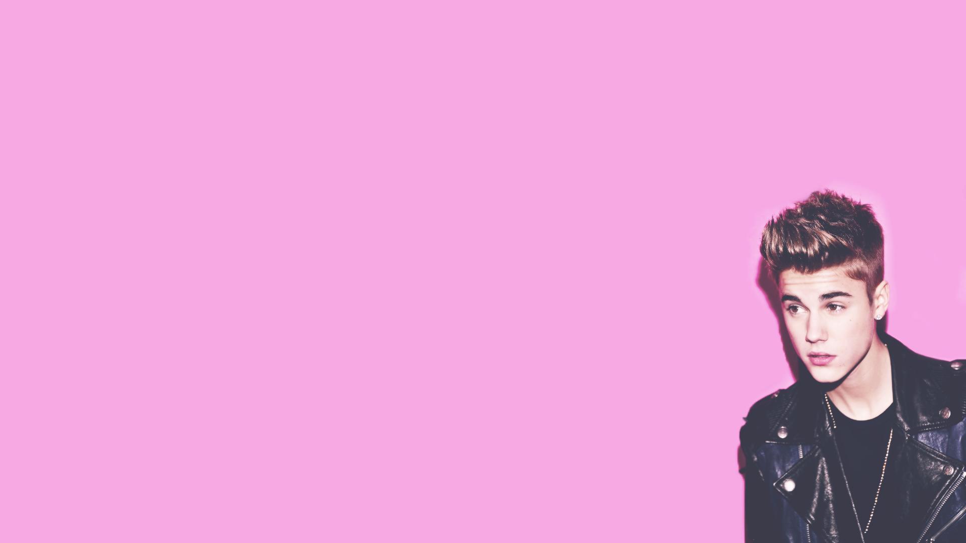 Justin Bieber Tumblr Backgrounds 2015 1920x1080