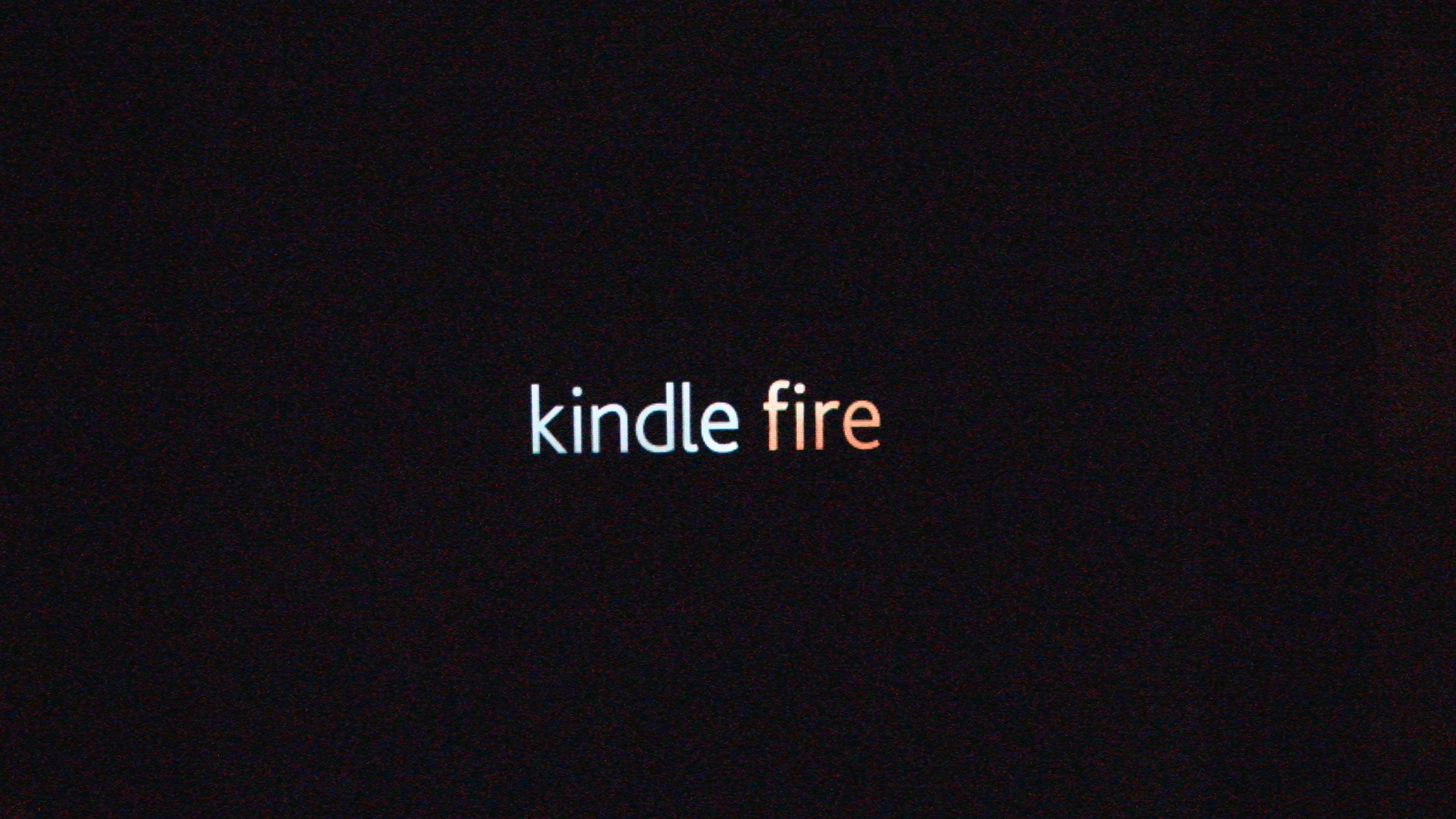 Amazons new Kindle Fire Tablet is Hot Owner Review Booya Gadget 3072x1728