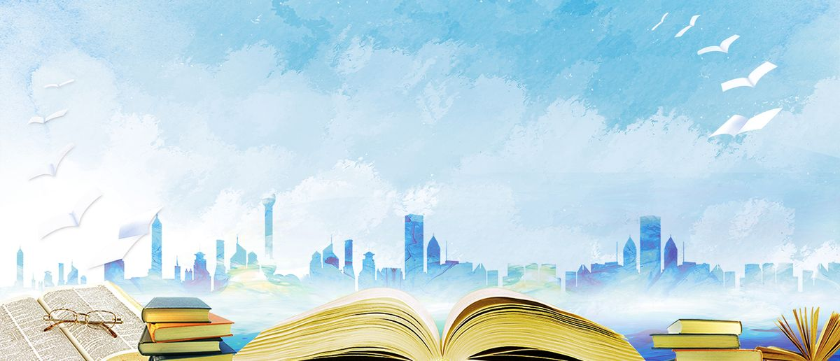 Atmospheric Knowledge Change Fate Education Training Background 1200x516