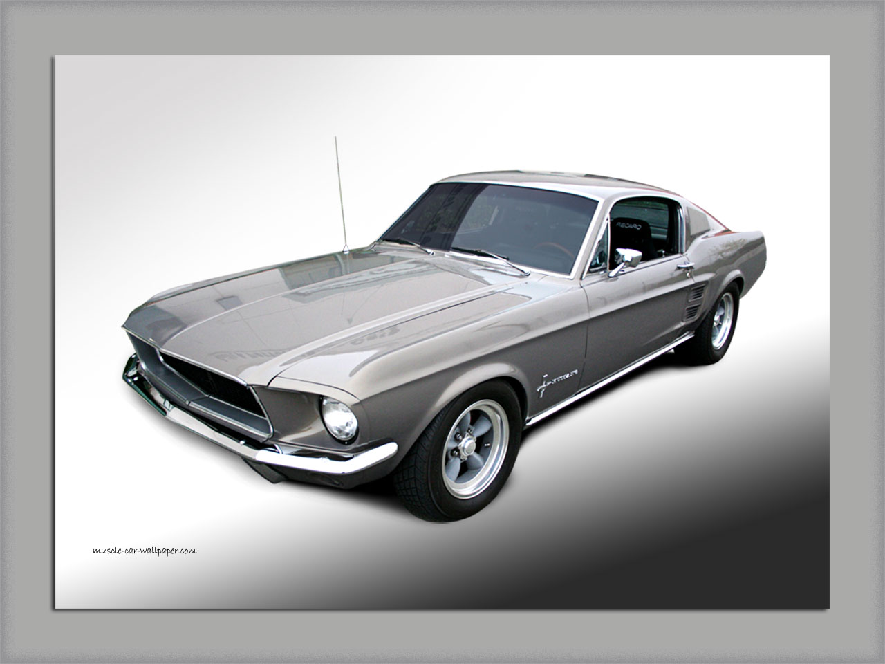 1967 ford mustang fastback wallpaper 1280 05 trivia the 1967 mustang 1280x960