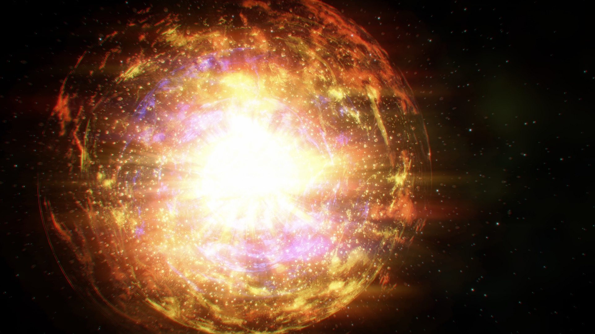 Картинка расширение вселенной, открытка
