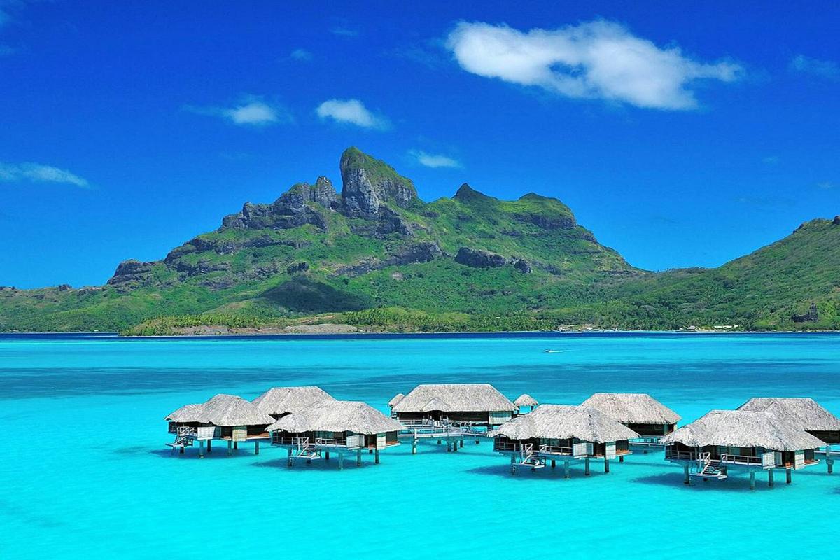 Free Download Sun Island Beach Maldives Style My Beach