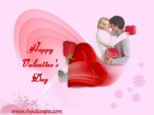 Happy Valentine to you my Desktop Nexus friend   Photography 523x392