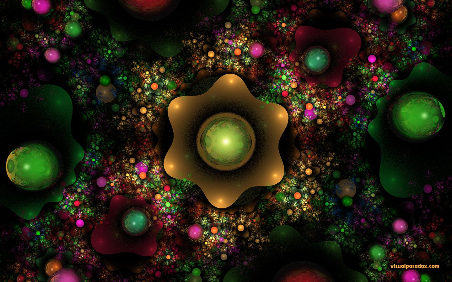 Sokilin Design Wallpapers Trippy Wallpapers hd 1440x900