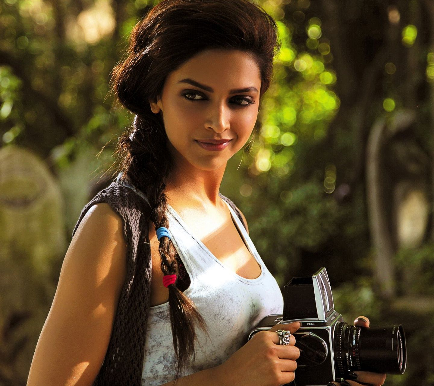 Free Download Bollywood Actresses Wallpapers New Wallpapers New Backgrounds 1440x1280 For Your Desktop Mobile Tablet Explore 20 Actresses Wallpaper South Actresses Wallpapers Hollywood Actresses Wallpapers Bollywood Actresses Wallpapers Hd 2013