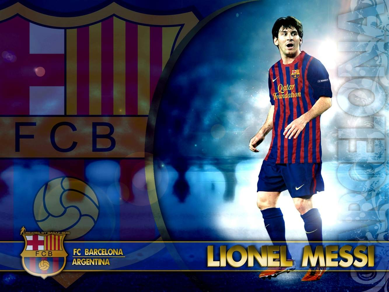 Lionel Messi Wallpaper 13 Hd Background 9 HD Wallpapers amagico 1333x1000