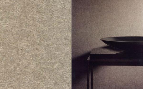Euforia Metallic Copper and Grey   7201 08 38 72010838 Wallpaper 600x375