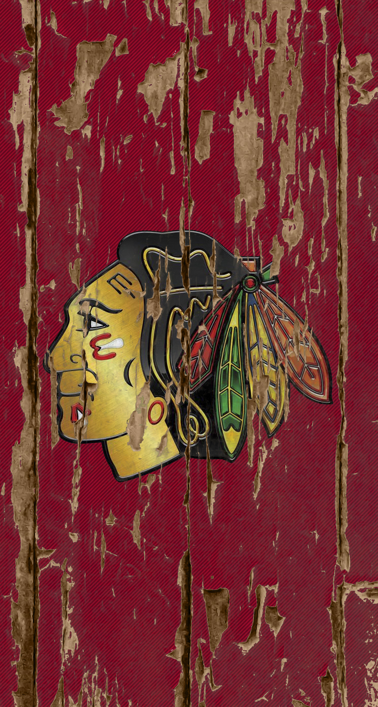 blackhawks wallpaper iphone 5 - photo #8