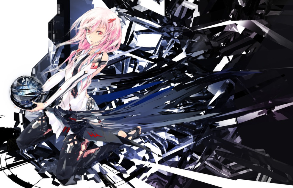 Egoist Wallpapers   Wallperiocom 985x631
