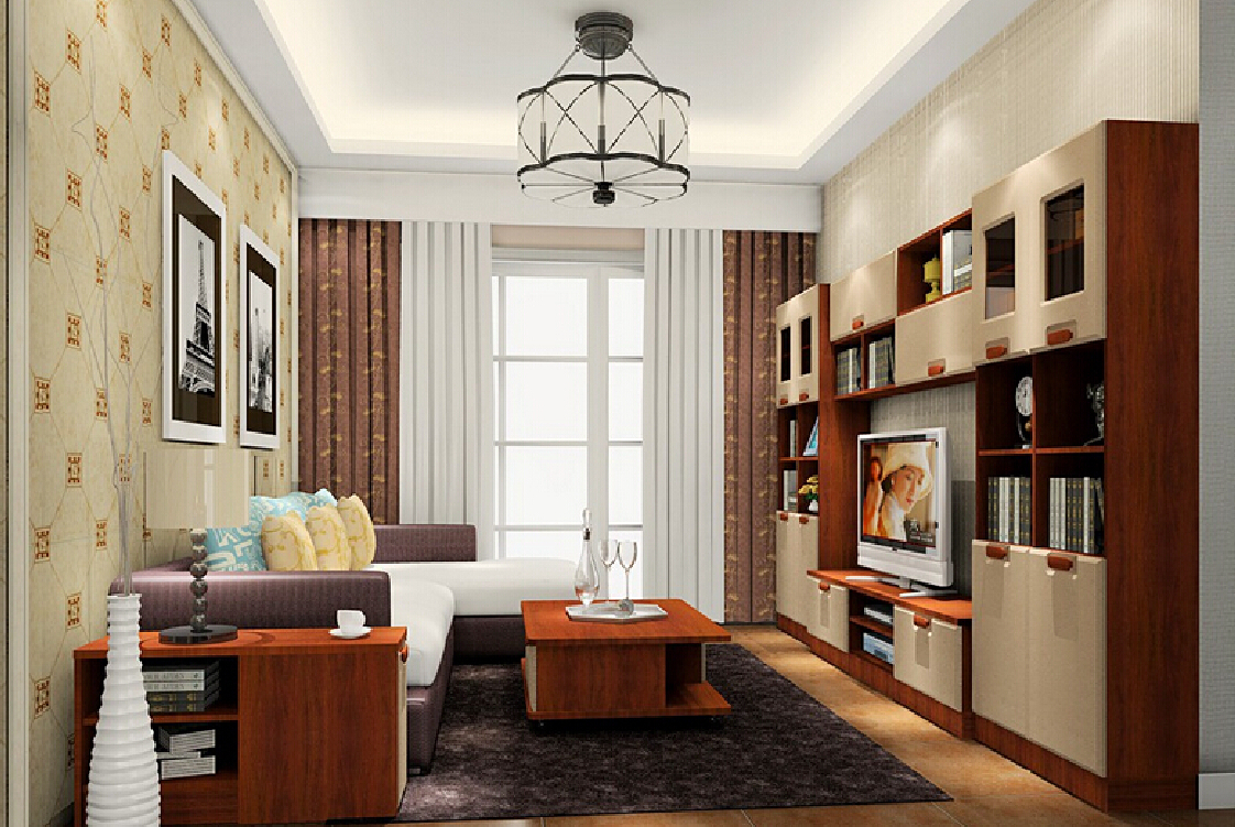 Cabinet Wallpaper 1122x751