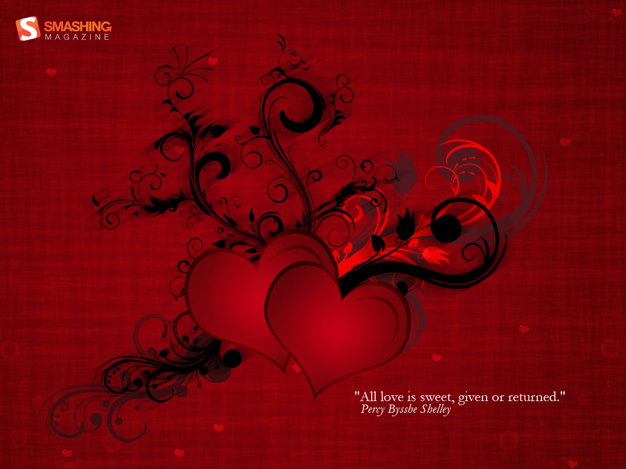 Nice and Beautiful Valentines Day Wallpapers for you   Blogenium 1280x960