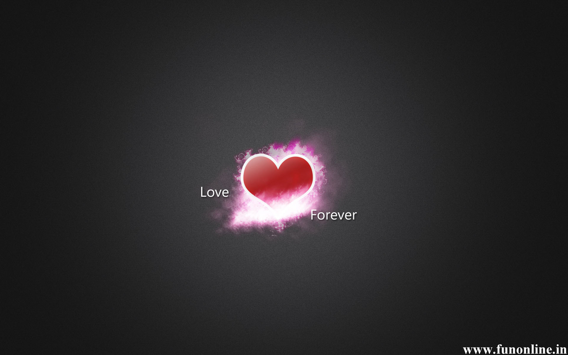 Forever Wallpapers Wallpapersafari