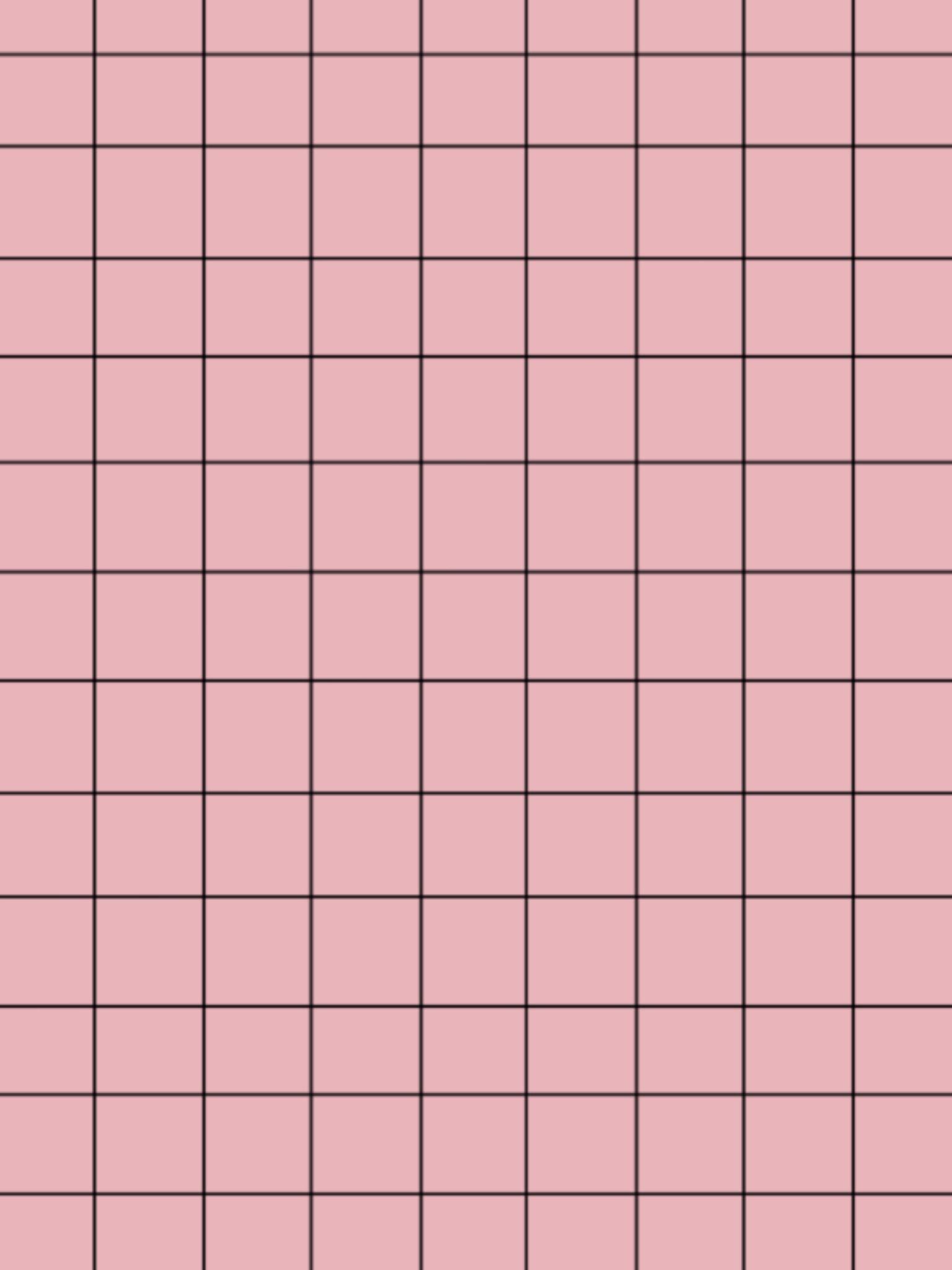 Pink Aesthetic Grid Wallpapers   Top Pink Aesthetic Grid 1536x2048