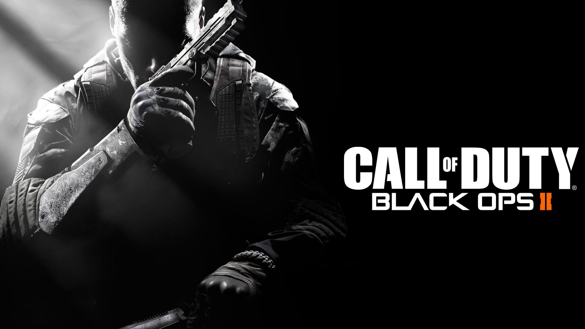Free Download Call Of Duty Black Ops 2 Exclusive Hd Wallpapers 949