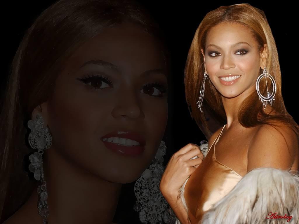 Google themes beyonce - Beyonce Google Skins Beyonce Google Backgrounds Beyonce Google