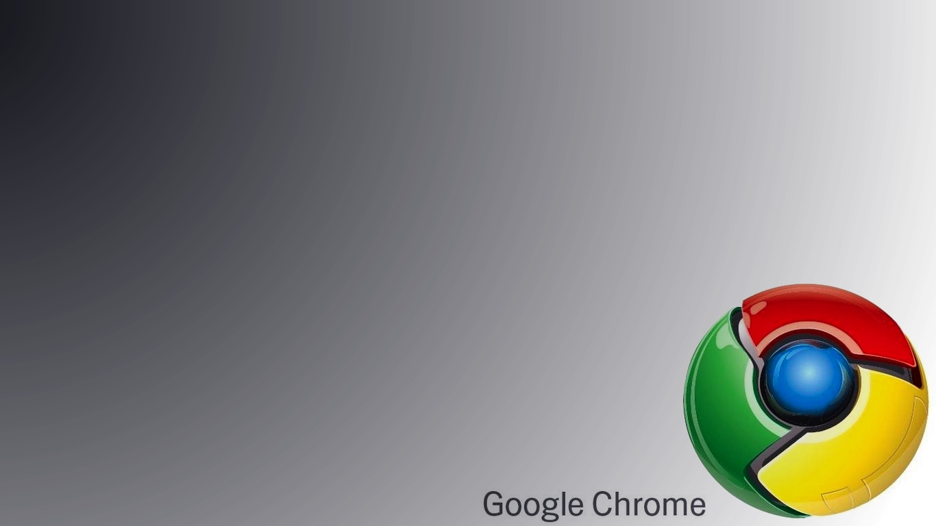 Background image for google - Set Image As Wallpaper Chrome Wallpapersafari