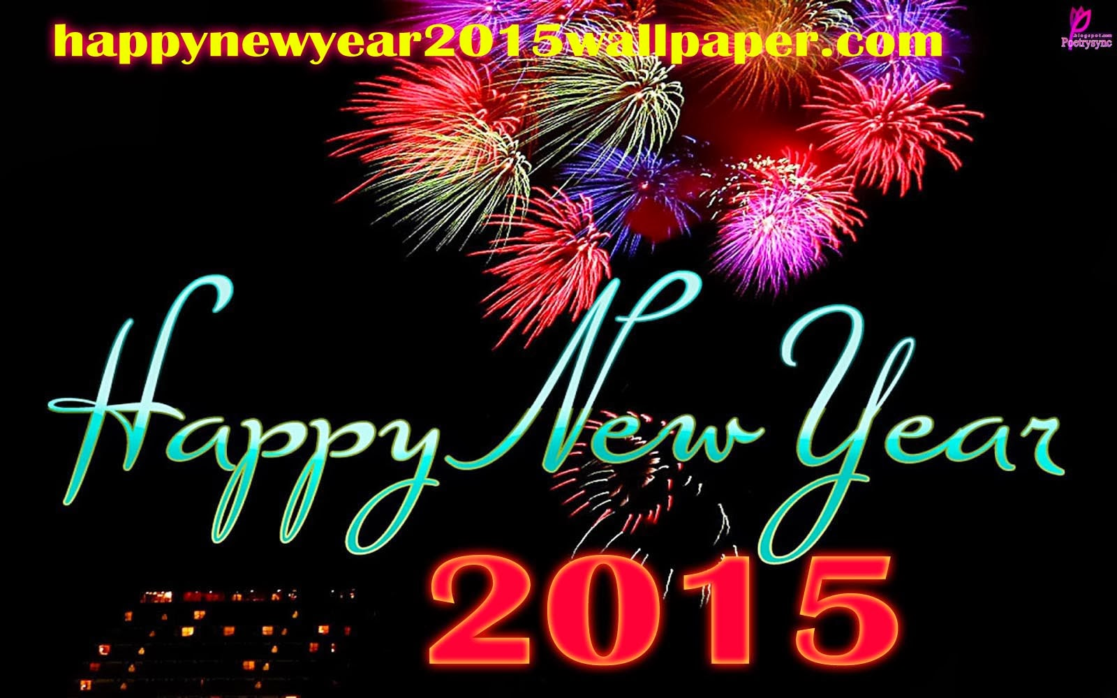 for happy new year 2015 wallpaper new year wishes wallpapers new year 1600x1000