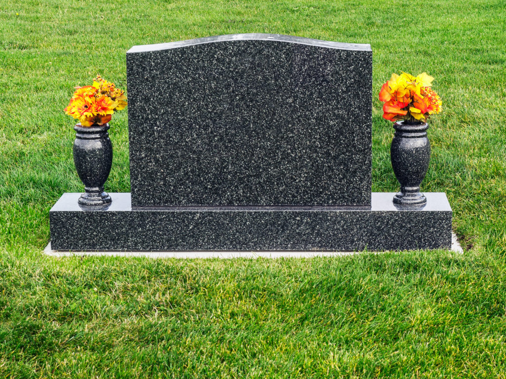 Want Your Tombstone to Last Forever Make It Out of Quartzite 1024x768