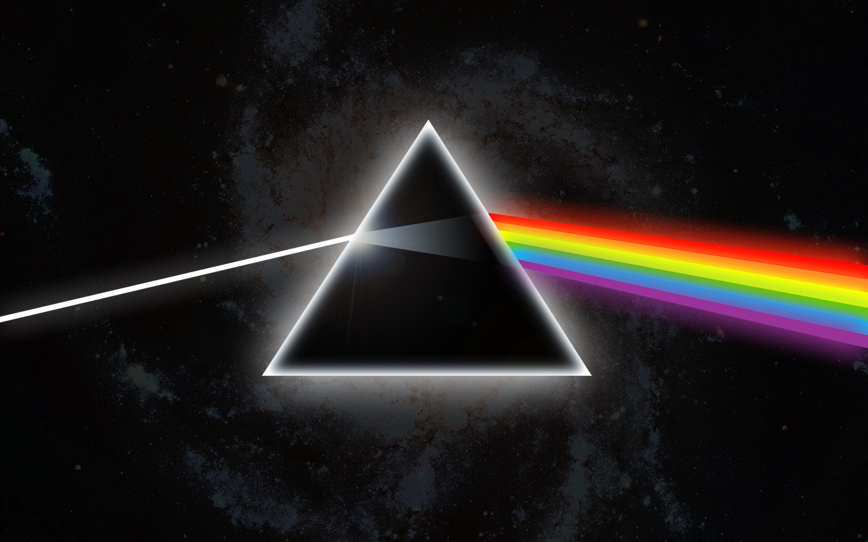 Pink Floyd HD Wallpapers 1080p - WallpaperSafari