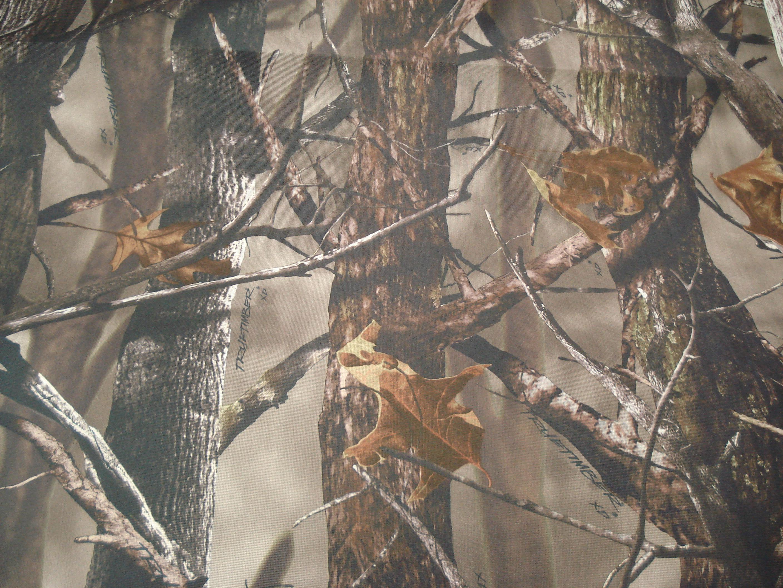 Marshall Dry Goods True Timber Camouflage 1 Camo 2816x2112