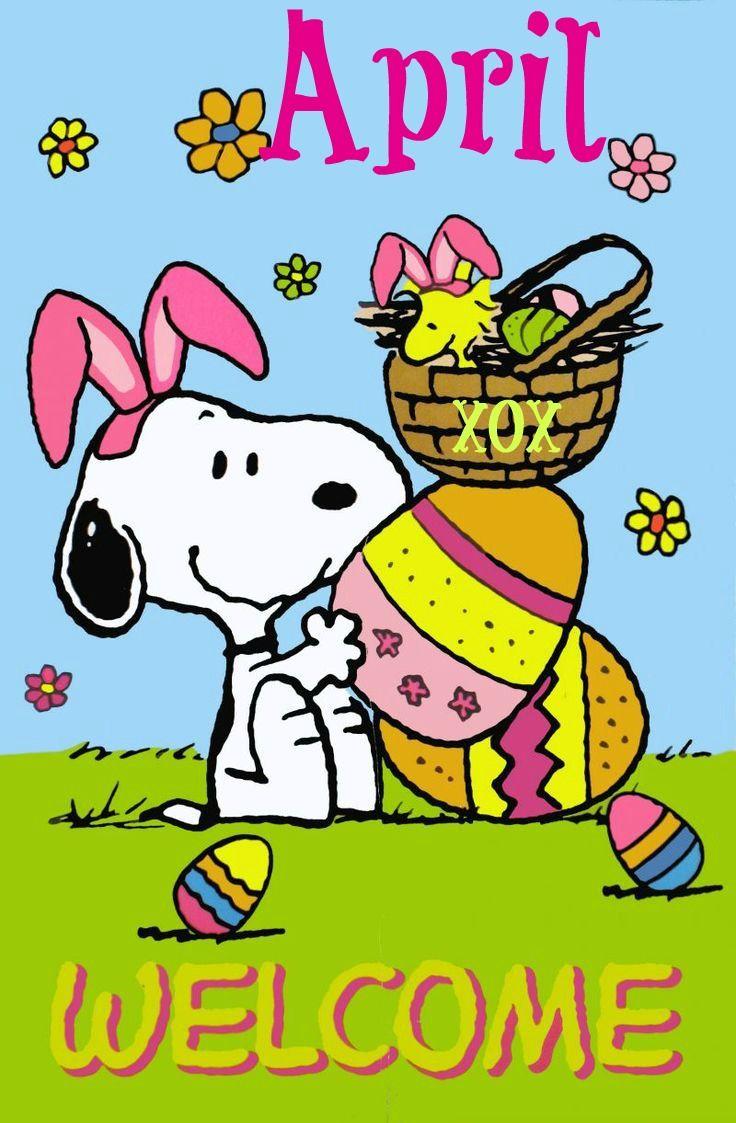 Charlie Brown Easter Wallpaper H859F5W Picserio   Picseriocom 736x1123