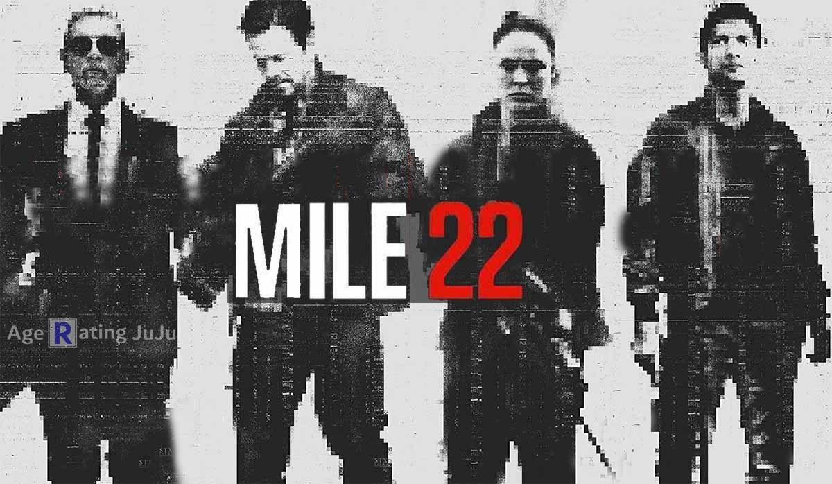 Free download Mile 22 2018 XuKaTV [1200x698] for your Desktop ...