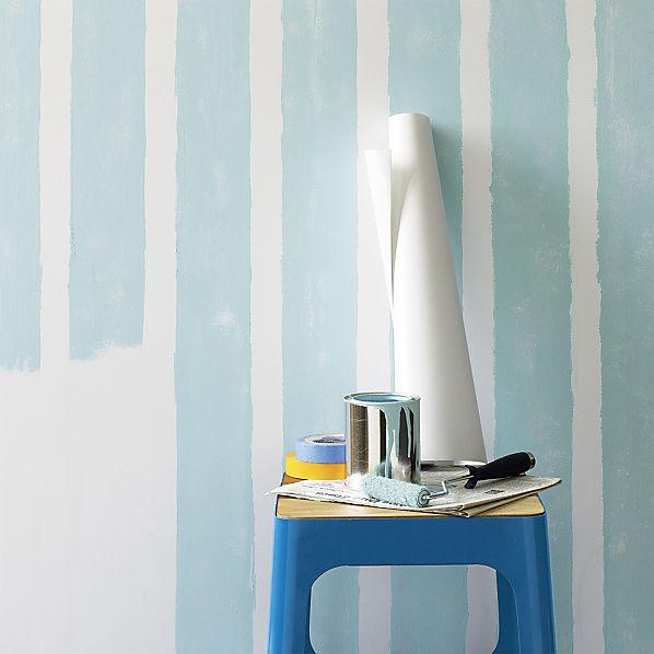 DIY self adhesive wallpaper CB2 598x598