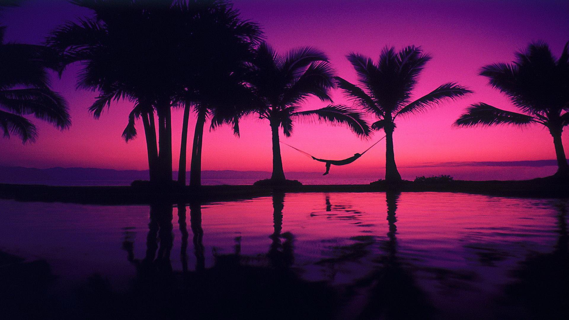 Wallpaper Hd De Cancun: Mexico HD Wallpapers