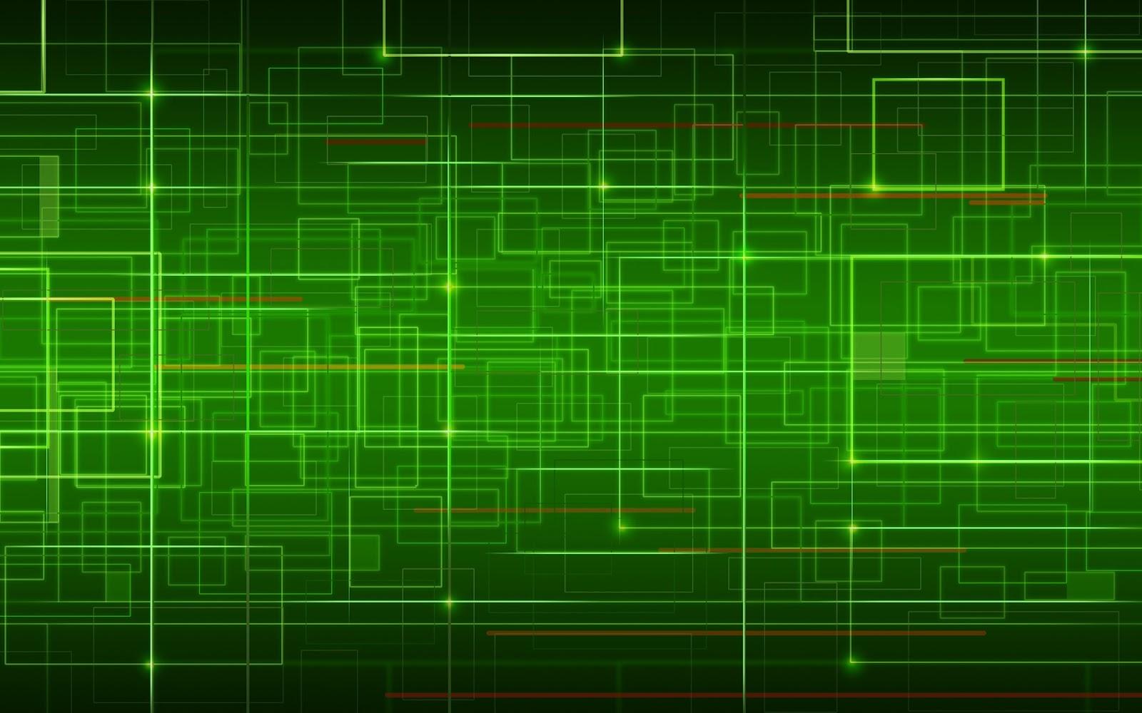 Best Green wallpaper HD Cool HD Wallpapers 1600x1000
