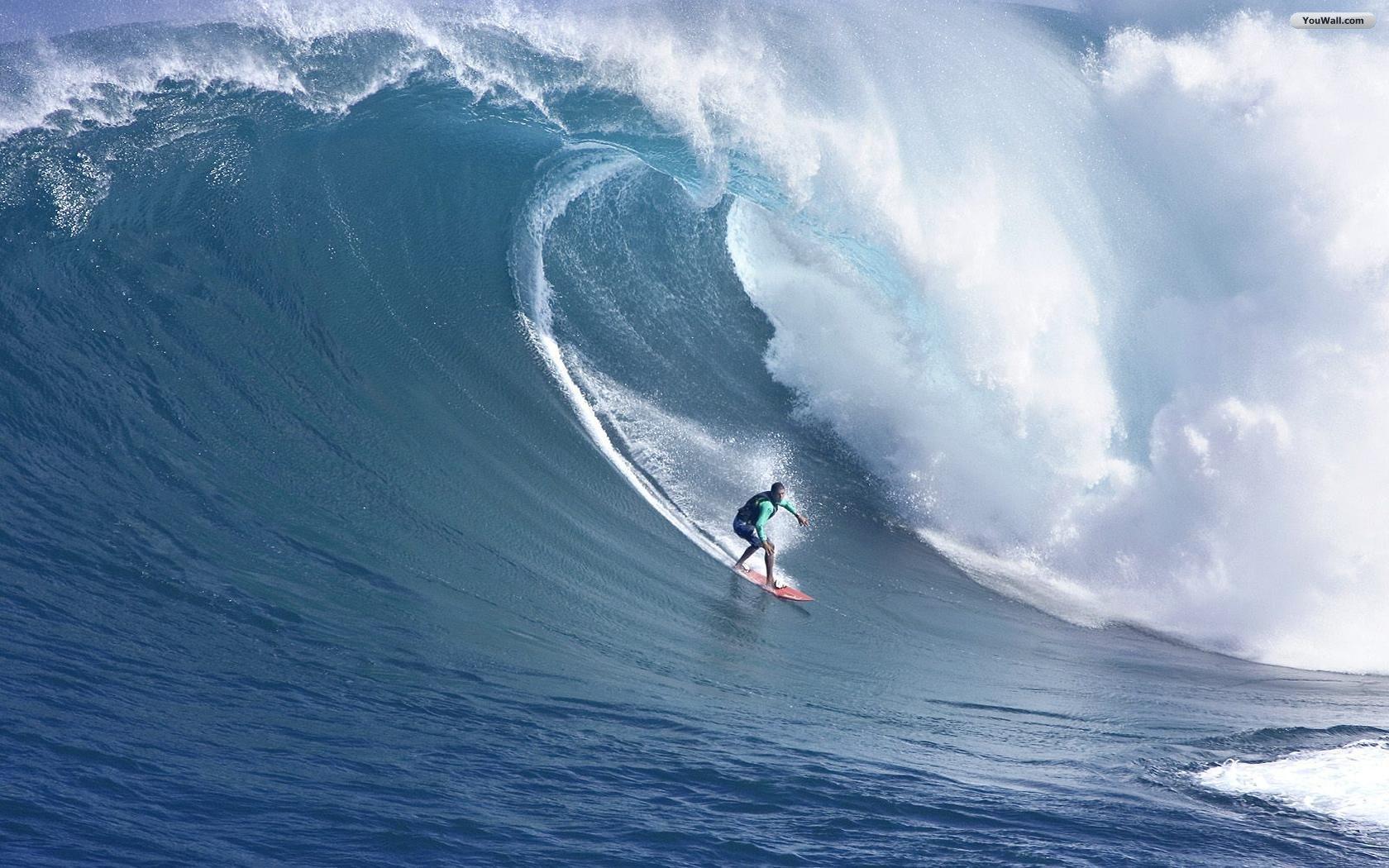 Surf Big Wave hd Wallpaper High Quality WallpapersWallpaper Desktop 1680x1050