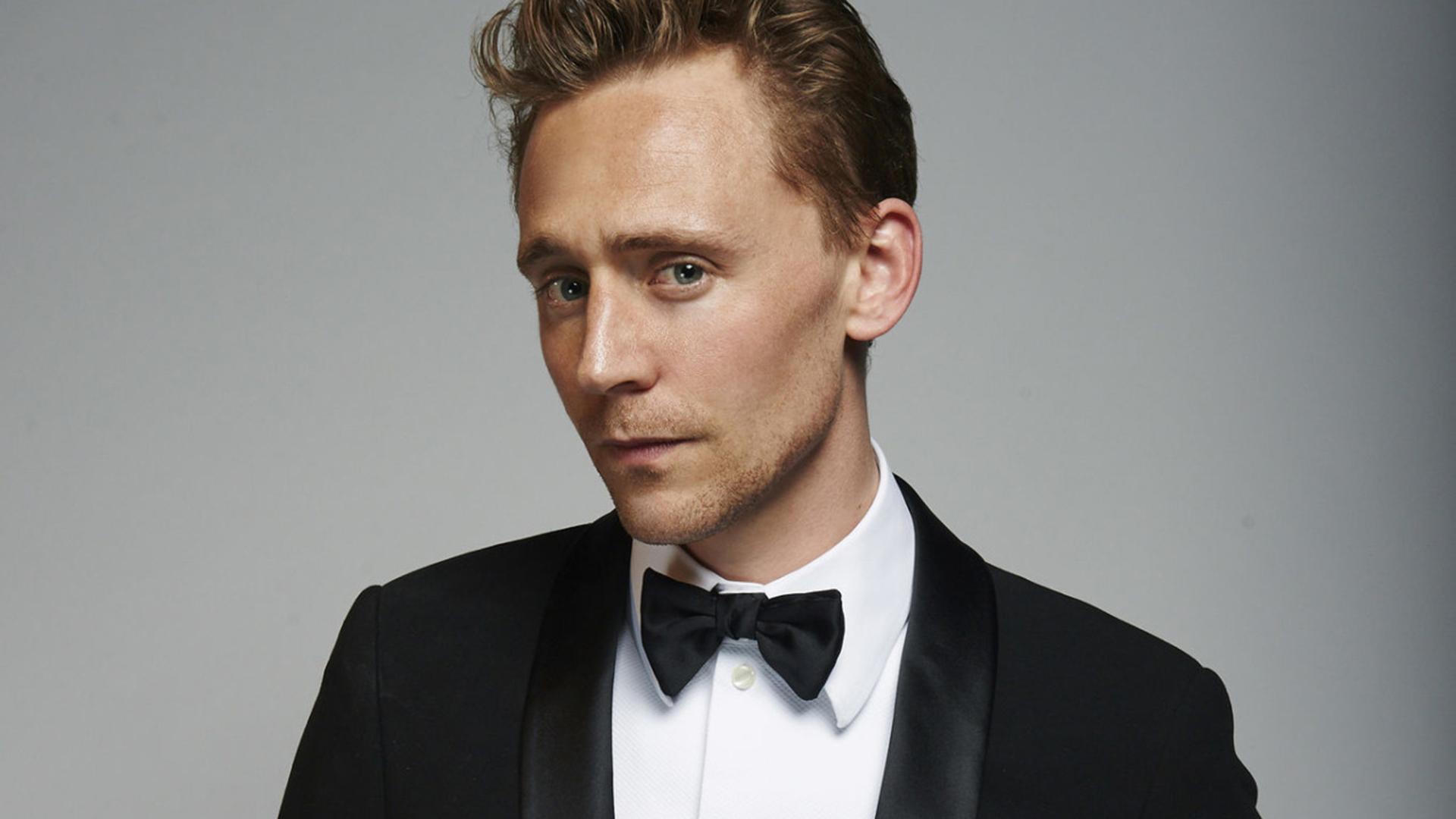 Tom Hiddleston Wallpaper   HD HdCoolWallpapersCom 1920x1080