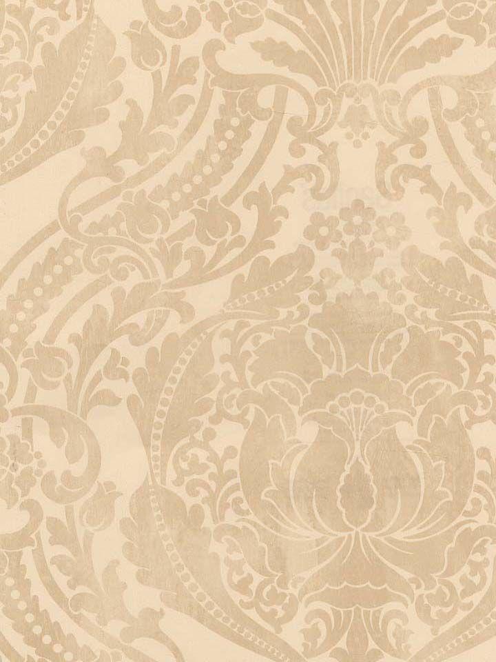 american wallpaper blinds 2015   Grasscloth Wallpaper 720x960