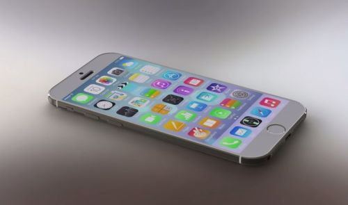 Official Video iOS 9 4K 500x295 iPhone 7 Official Video iOS 9 4K 500x295