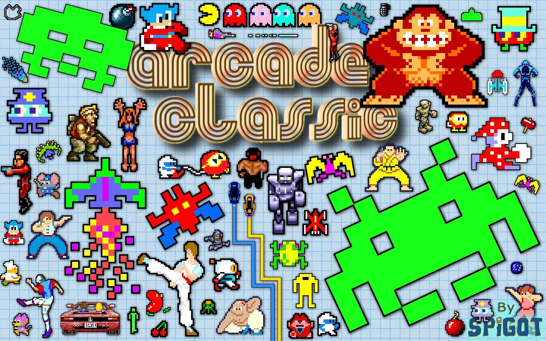 Arcade01 1440x900
