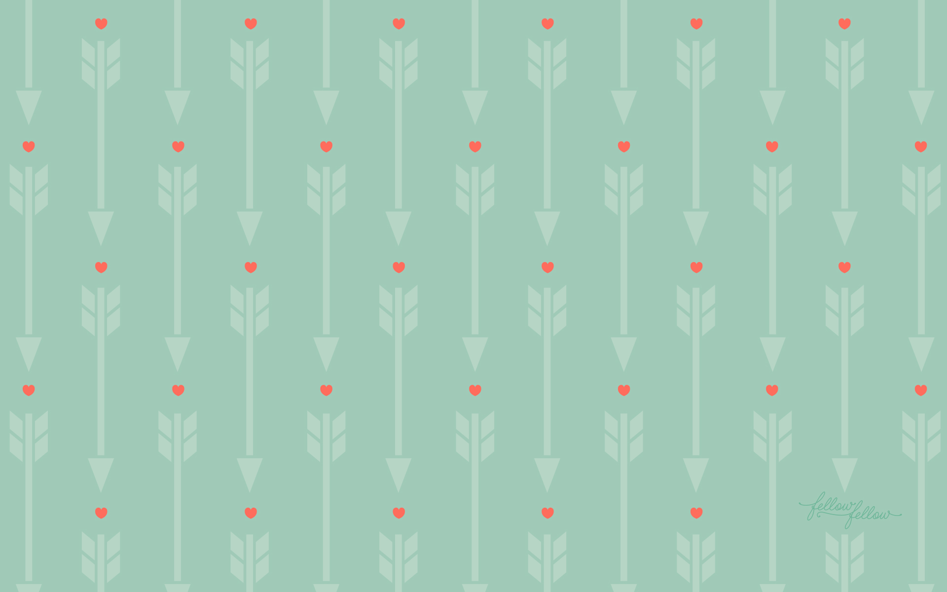 wallpaper modern arrows 1920x1200 1920x1200