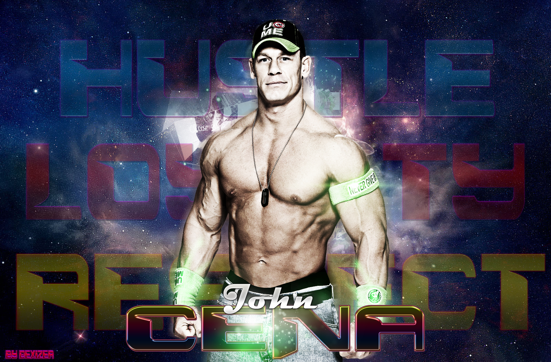 John Cena Wallpapers Pictures Images 1750x1150