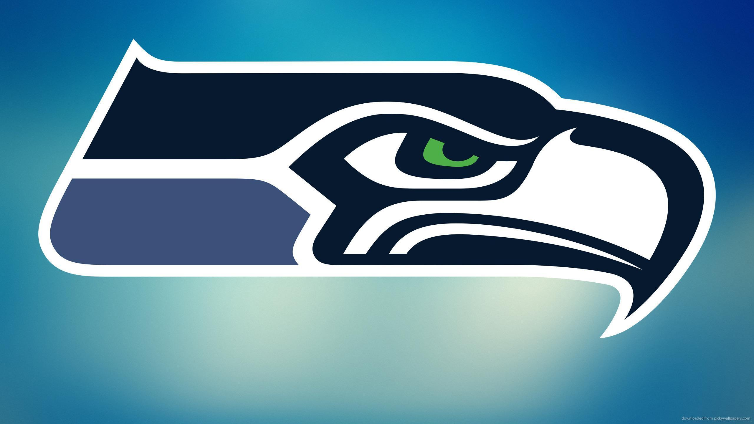 Seattle Seahawks Home The official source of the latest Seahawks headlines news videos photos tickets rosters and gameday information