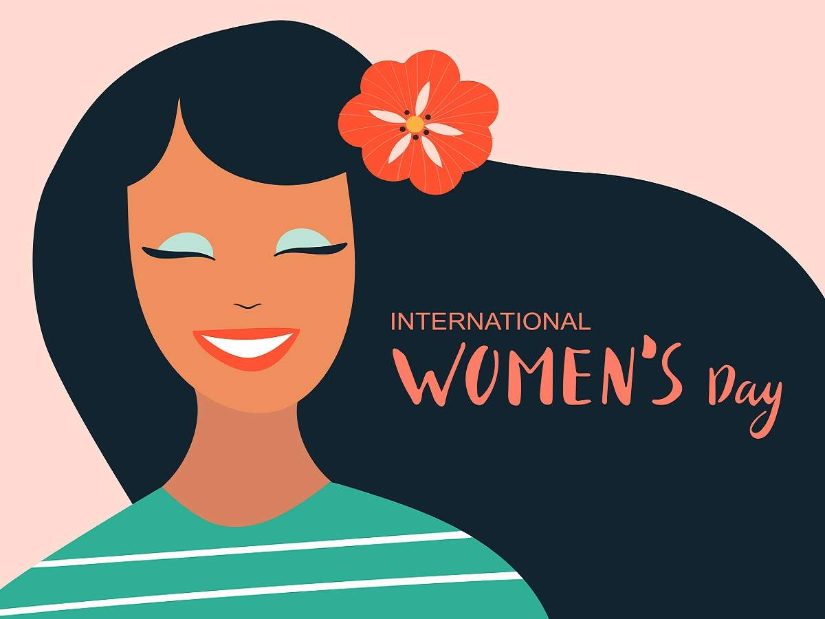 Happy Womens Day 2020 Images Cards Greetings Wishes Messages 1200x900
